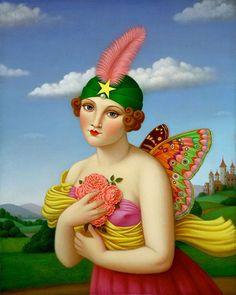 Colette Calascione Paintings (13)