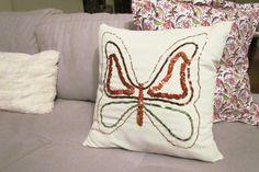 DIY Pillowcases  DIY Pillowcase DIY Home DIY Decor