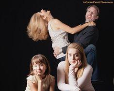 awkward family photos | Awkward Family Photos. Part 9 (51 pics) - Izismile.com