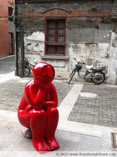 Asian minimalist art