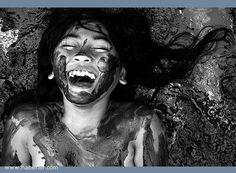 Ödüllü Seyahat Fotoğrafları  Kuzey sahili - Avustralya – Courtney Krawec