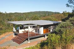 clearlake it house taalman koch architecture - Buscar con Google