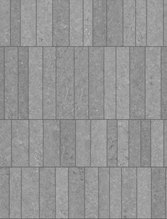Stone Floor Texture, Paving Texture, Tiles Texture, Paver Patterns, Paving Pattern, Floor Patterns, Outdoor Flooring, Stone Flooring, Paving Stones