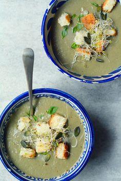 blog de recetas de cocina sencillas y fáciles. Recetas tradicionales, dulces, postres, tartas. Como hacer recetas paso a paso. Tupperware, Thai Red Curry, Veggies, Soup, Ethnic Recipes, Blog, Vegetables, Sweets, Deserts