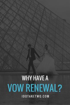 Vows Vow Renewals And What To Wear On Pinterest