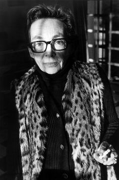 Marguerite Duras (born Marguerite Donnadieu, - French writer and film director. Ralph Gibson, Marguerite Duras, Lauren Bacall, Film Director, Jon Snow, Erotic, France, Fictional Characters, Writers