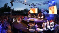 Migi vs Chuty (Cuartos) – Red Bull Batallas de los Gallos España 2016 Regional Madrid -  Migi vs Chuty (Cuartos) – Red Bull Batallas de los Gallos España 2016 Regional Madrid - http://batallasderap.net/migi-vs-chuty-cuartos-red-bull-batallas-de-los-gallos-espana-2016-regional-madrid/  #rap #hiphop #freestyle