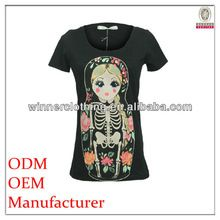 clothing manufacturer short sleeve casual printed pattern   Best Buy follow this link http://shopingayo.space