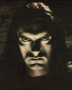 Peter Steele - the face of MTV during Halloween Type O Negative Band, Doom Metal Bands, Peter Steele, Green Man, Fallout, Ikon, Beautiful Creatures, Metallica, Heavy Metal