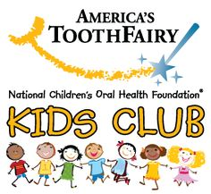 FREE America's ToothFairy Kids' Club Kit - http://freebiefresh.com/free-americas-toothfairy-kids-club-kit/
