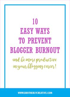 The time you started your blog, it seems easy  right? because according the blog posts from professional bloggers that you read before starting a blog, you just