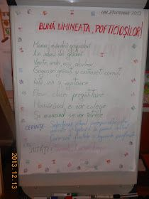 Profesor învăţământ primar CUCOŞ OANA DIANA: Mesajul zilei Blog Page, Decoration, Diy And Crafts, Preschool, Journal, Personalized Items, Learning, Diana, Professor