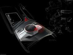 Audi-Sport_quattro_Concept_2013_1600x1200_wallpaper_12