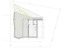 More House,Plan