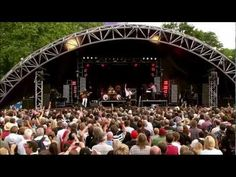 Starship - We Built This City (2012 Live at Rewind Festival) - YouTube