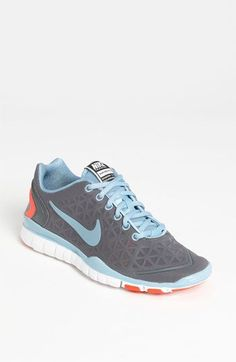 7a00aa91df8ab9 Nike  Free TR Fit 2  Training Shoe (Women) Nike Shoes For Sale