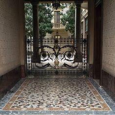 by http://ift.tt/1UEB2B2 - #Lombardia #Milano by italylandscape.com #traveloffers #holiday | ...ma un androne così dove lo trovate???? Ma a Milano ... #andronimilanesi #welovemilan #milanostupenda#lives_united_milano #milano_in#volgomilano #vivomilano#italy_photolovers #scattaingiro #grandangoloinstapage #visitmilano #ig_italia_febbraio #ig_countryaward #bestlombardiapics #igersmilano #milaninsight #milandreamin #lombardia_super_pics Foto presente anche su http://ift.tt/1VDODst | February…