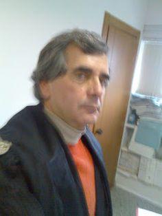 """LE MEMORIE ESPOSTO AL CSM DEL 9 OTTOBRE e 3 novembre 2012 e la lettera di """"non"""" dimissioni del 13 dicembre 2012 http://ift.tt/2ooPxzP"""