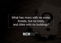 Time for some tricky questions.... Winners will get a chance to get amazing gifts from Mcm Classes #mcmindia www.mcmindia.org