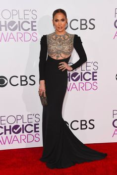 jennifer-lopez-in-reem-acra-spring-2017-at-the-peoples-choice-awards-1-18-17