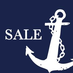 If you didn't already know, we are having a customer appreciation sale this weekend!!!! We're busting at the seems with designer bags, apparel, shoes and more! Come on in ☀️⚓️