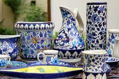 Hala pottery, Sindh, Pakistan!
