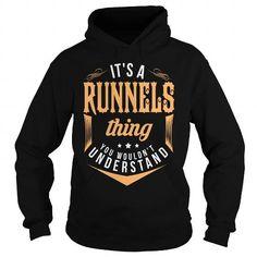 I Love  RUNNELS T shirts