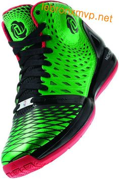 OMG I <3 these basketball shoes!!!!