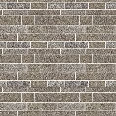 28 Best Texture Cladding Exterior Wall Stone Seamless Images On