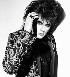 John Taylor, Roger Taylor, Nick Rhodes, Simon Le Bon, Birmingham, Actrices Hollywood, Always And Forever, Great Bands, New Wave