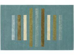 Chandra Rugs Floor Coverings Hand-Tufted Rug EMM19928 - The Village Shoppe - Yakima, WA
