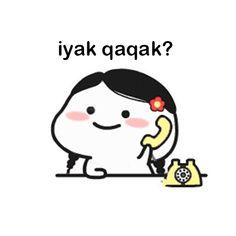 Cute Cartoon Images, Cute Cartoon Characters, Cute Cartoon Drawings, Cartoon Jokes, Cute Cartoon Wallpapers, Cute Love Memes, Cute Love Gif, Cute Love Pictures, Cartoon Creator