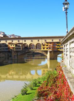 22 things to see and eat in Florence