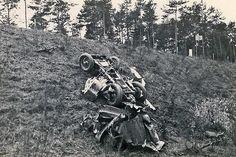 08_Accidente-Bernd-Rosemeyer-1938