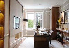 Property for sale - Park Mansions, Knightsbridge, London, SW1X | Knight Frank