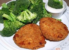 Broccoli, Cauliflower, Smoothies, Cooking Recipes, Vegetables, Food, Smoothie, Cauliflowers, Chef Recipes
