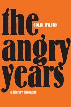 John Osborne, Look Back In Anger, Private Eye, The Secret History, Book Authors, Satire, Young Man, Looking Back