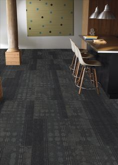 spectrum tile | 59584 | Shaw Contract Group Commercial Carpet and Flooring Commercial Carpet, Commercial