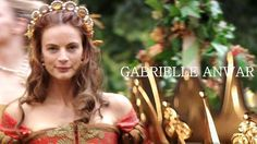 Enrique Viii, Margaret Tudor, Tudor Costumes, Wars Of The Roses, Black Sails, Henry Viii, Period Dramas, Movies, Pictures