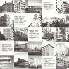 20x20. 20 obras de arquitectura del siglo XX en la Comunidad Valenciana. España.  EXPOSICIÓN en la ETSAV