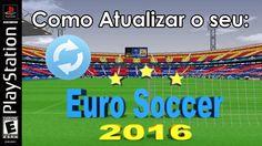 awesome  #2015 #2016 #atualizar #Br... #como #esporte #euro #eurosoccer #Futebol #gameplay #games #o #patch #pedro #playstation #PS1 #soccer #TK #Tuck #TuckGames #tuckgames #WE2002 #WinningEleven2002 COMO ATUALIZAR O EURO SOCCER 2016 (WE2002 PS1 Patch) http://www.pagesoccer.com/como-atualizar-o-euro-soccer-2016-we2002-ps1-patch/