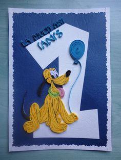 Papírvilág: cards
