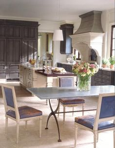 great table for kitchen