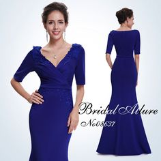 Evening Dresses , Mother of the Bride/Groom Dress cape Town South Africa 323 5642 Formal Wear, Formal Dresses, Bride Groom Dress, Chiffon Evening Dresses, Cape Dress, Cape Town, Mother Of The Bride, South Africa, Dresses With Sleeves