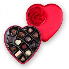 Buy Godiva Valentine Luxury Fabric Heart, 13 pcs for delivery in Belgium. GiftsForEurope is the leading gift provider in Europe since Artisan Chocolate, Chocolate Sweets, Belgian Chocolate, Chocolate Strawberries, Butter Oil, Cocoa Butter, Fabric Hearts, France, Kuchen