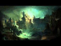 Sir Eugene Goossens - The Eternal Rhythm (1913) - YouTube