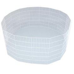 WARE Small Animal Playpen....great for guinea pigs or even the small rabbit!