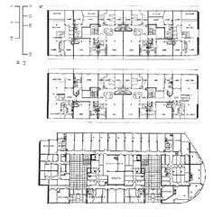 871e6287e2ff48c326fdbc26199a9573--building-plans-le-corbusier Eames House Floor Plan on glass house floor plan, alcatraz island floor plan, mar-a-lago floor plan, town hall floor plan, kaufmann house floor plan, hollyhock house floor plan, malibu floor plan, library of congress floor plan, fuller house floor plan, new york public library floor plan, salt palace convention center floor plan, storer house floor plan, ennis house floor plan, sample warehouse floor plan, vanna venturi house floor plan, marcel breuer house floor plan, john sowden house floor plan, unity temple chicago floor plan, mackay-lyons messenger house floor plan, esherick house floor plan,
