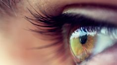 A round-up of the top tips for eye health from licensed eye care professionals. Big Eyelashes, Longer Eyelashes, Long Lashes, Photos Of Eyes, Close Up Photos, Best Beauty Tips, Beauty Hacks, Beauty 101, Daily Beauty