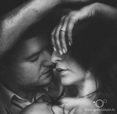Sensualnie;) #weddings #weddingphotography #love #iloveyou #wedding #weddingday #weddingsession #weddingphotographer #krakow #mariuszduda